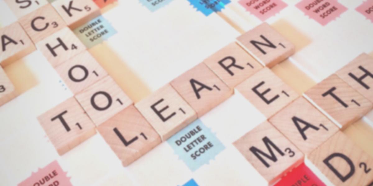 Lernen_Beitrag