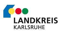 Logo_Landkreis Karlsruhe